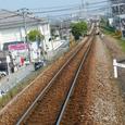 福岡 長者原駅